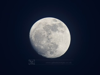 picture moon photo